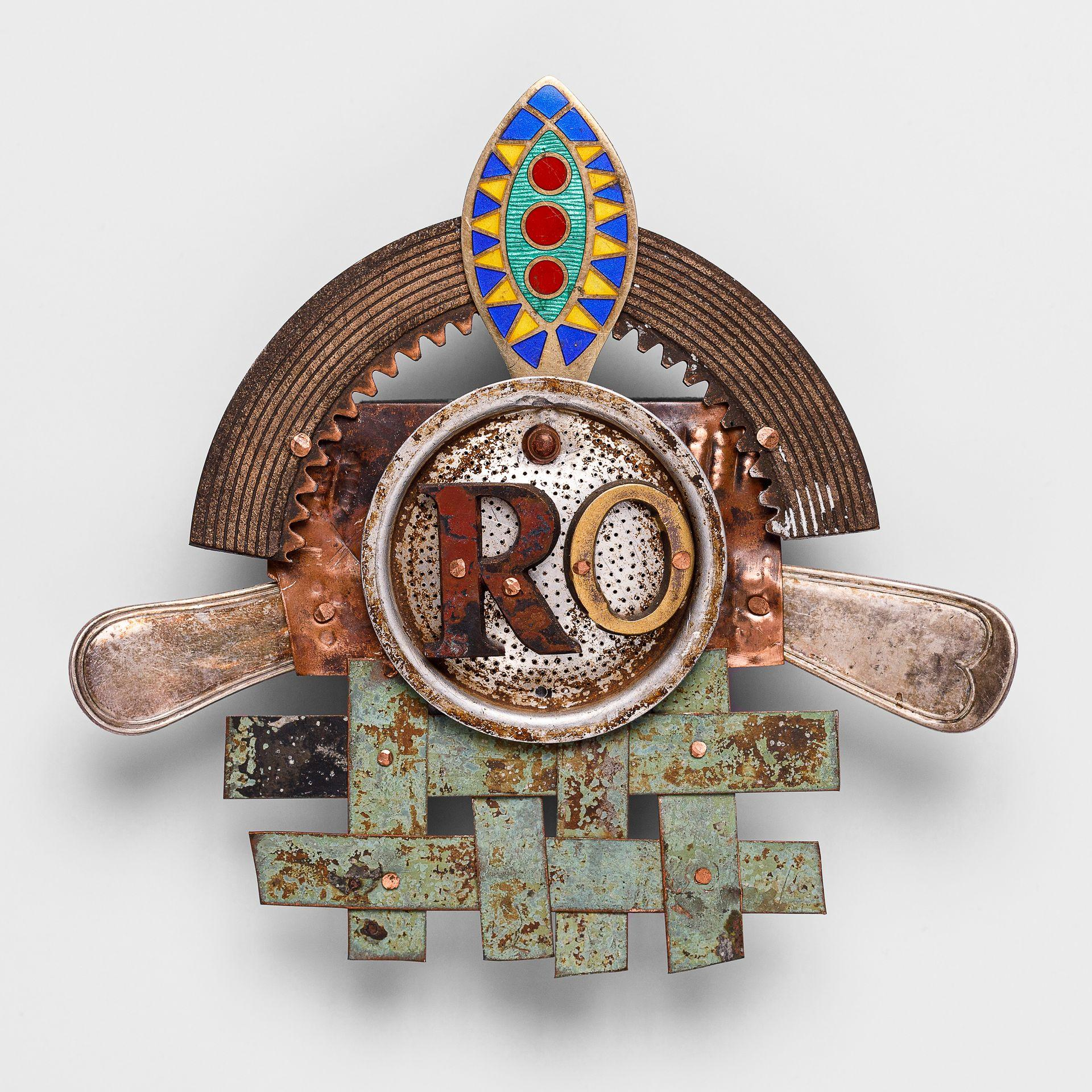 rosenkrantz_20200314_009